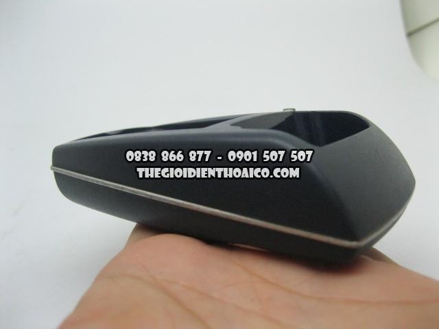 Doc-sac-Nokia-3310_5.jpg