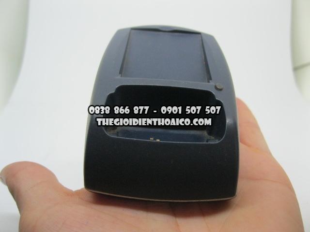 Doc-sac-Nokia-3310_6.jpg