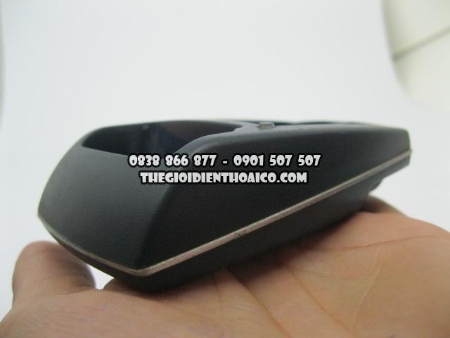 Doc-sac-Nokia-3310_7.jpg