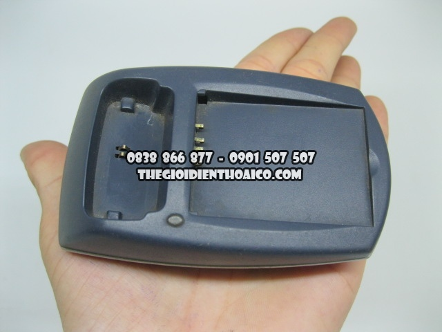 Doc-sac-Nokia-3310_8.jpg