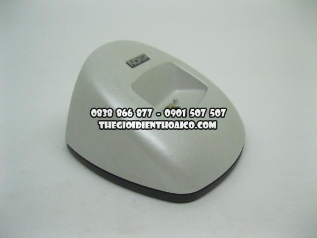 Doc-sac-Nokia-8310_2.jpg