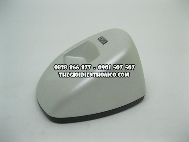 Doc-sac-Nokia-8310_3.jpg