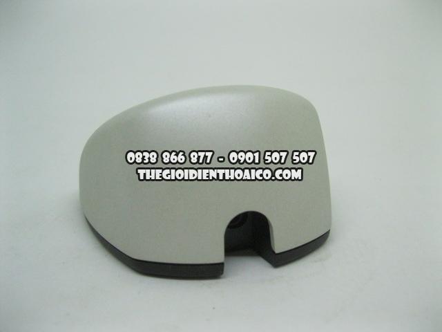 Doc-sac-Nokia-8310_4.jpg