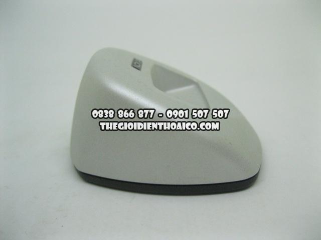Doc-sac-Nokia-8310_5.jpg