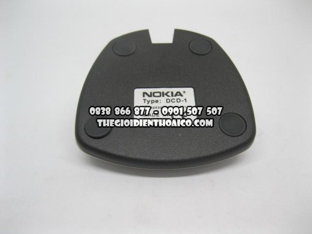 Doc-sac-Nokia-8310_7.jpg