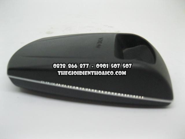 Doc-sac-Nokia-8850_1.jpg