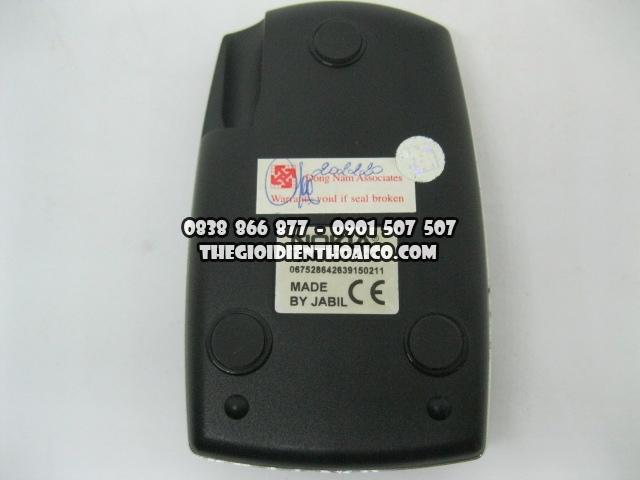 Doc-sac-Nokia-8850_12.jpg