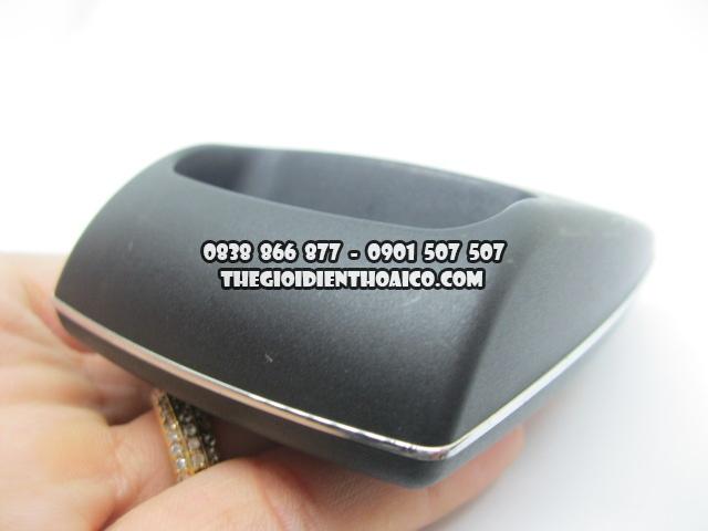 Doc-sac-Nokia-8850_15.jpg