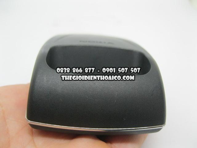 Doc-sac-Nokia-8850_2.jpg