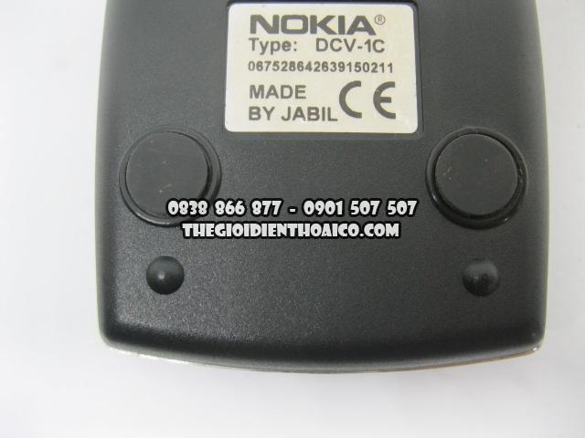 Doc-sac-Nokia-8890_11.jpg