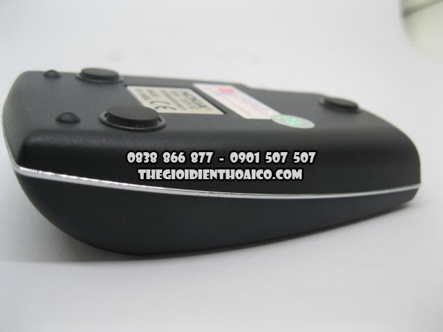 Doc-sac-Nokia-8890_13.jpg