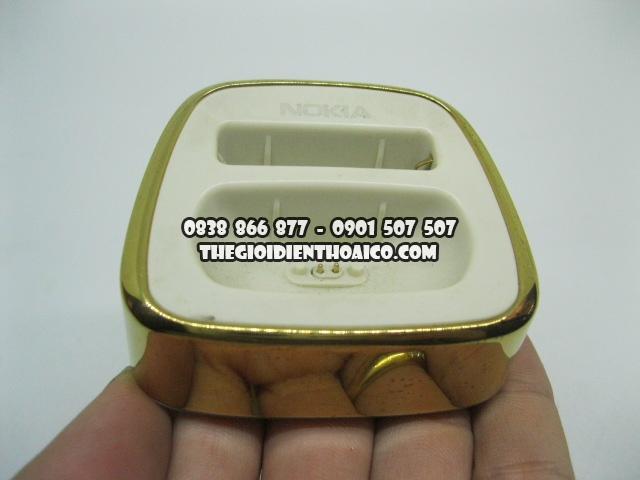 Doc-sack-Nokia-8800-Sirocco-Gold_1.jpg