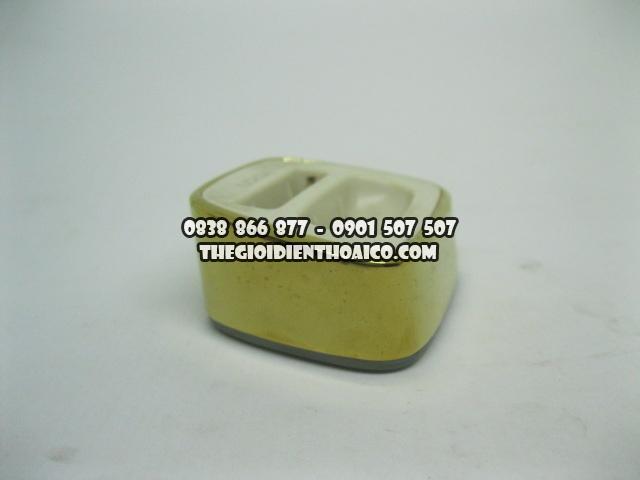Doc-sack-Nokia-8800-Sirocco-Gold_2.jpg