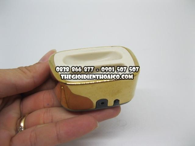 Doc-sack-Nokia-8800-Sirocco-Gold_5.jpg