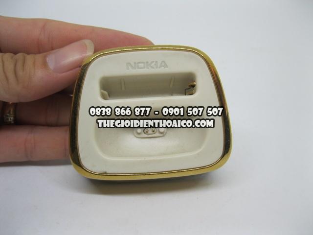 Doc-sack-Nokia-8800-Sirocco-Gold_6.jpg