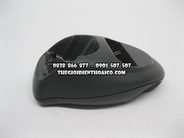 Dock-sac-Nokia-6310i_2.jpg