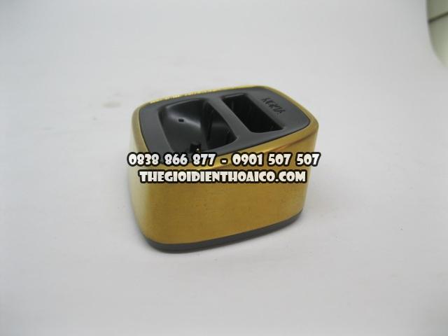 Dock-sac-Nokia-8800-Anakin-gold_3.jpg