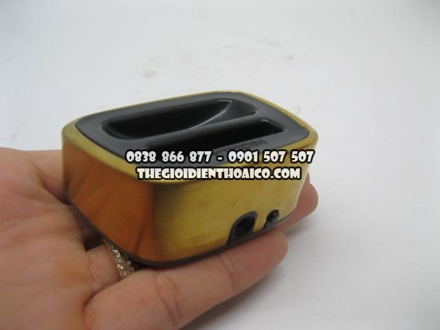 Dock-sac-Nokia-8800-Anakin-gold_4.jpg