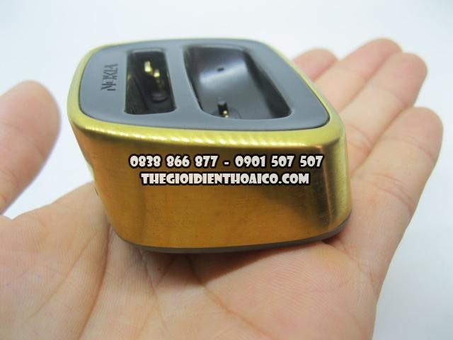 Dock-sac-Nokia-8800-Anakin-gold_6.jpg