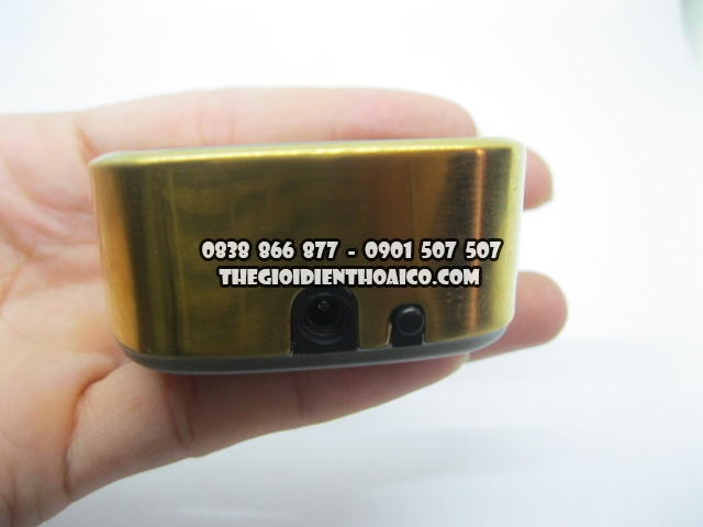 Dock-sac-Nokia-8800-Anakin-gold_8.jpg