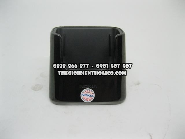 Dock-sac-Nokia-8800-Arte_1.jpg