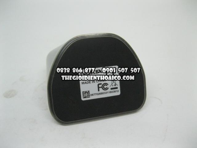 Dock-sac-Nokia-8800-Arte_10.jpg