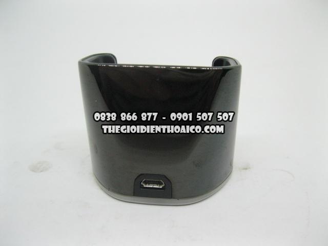 Dock-sac-Nokia-8800-Arte_11.jpg