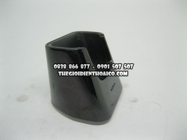 Dock-sac-Nokia-8800-Arte_12.jpg