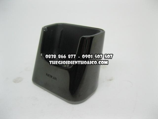 Dock-sac-Nokia-8800-Arte_13.jpg