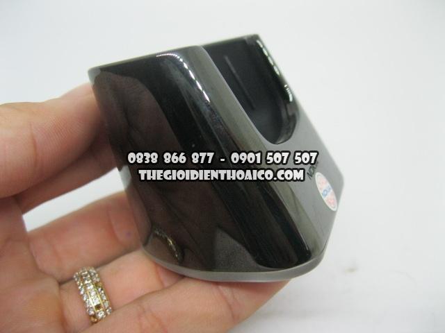 Dock-sac-Nokia-8800-Arte_2.jpg