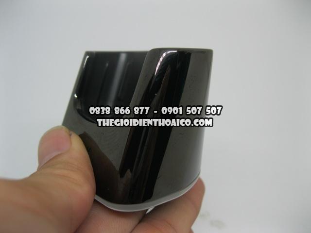 Dock-sac-Nokia-8800-Arte_3.jpg