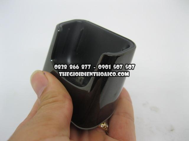 Dock-sac-Nokia-8800-Arte_4.jpg