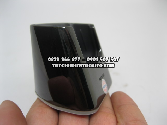 Dock-sac-Nokia-8800-Arte_5.jpg