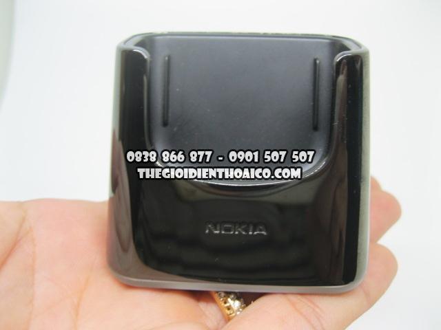 Dock-sac-Nokia-8800-Arte_6.jpg
