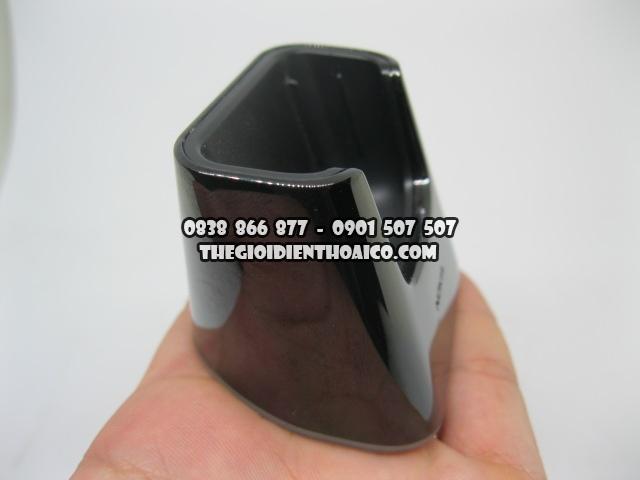 Dock-sac-Nokia-8800-Arte_7.jpg