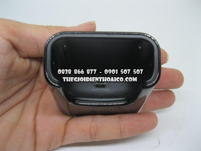 Dock-sac-Nokia-8800-Arte_8.jpg