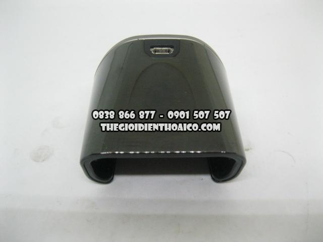 Dock-sac-Nokia-8800-Arte_9.jpg