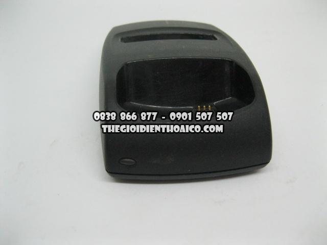 Dock-sac-Nokia-8810_1.jpg