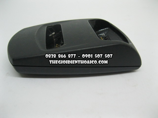 Dock-sac-Nokia-8810_2.jpg