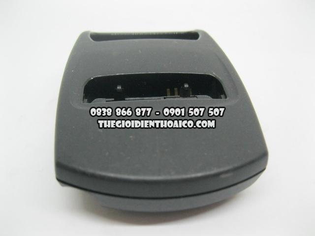 Dock-sac-Nokia-8810_3.jpg