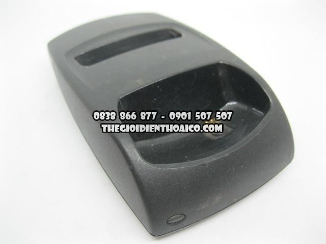 Dock-sac-Nokia-8810_5.jpg