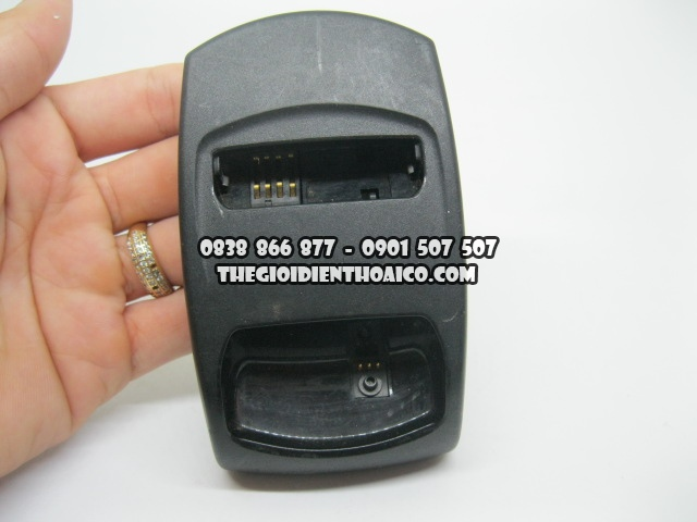 Dock-sac-Nokia-8810_6.jpg