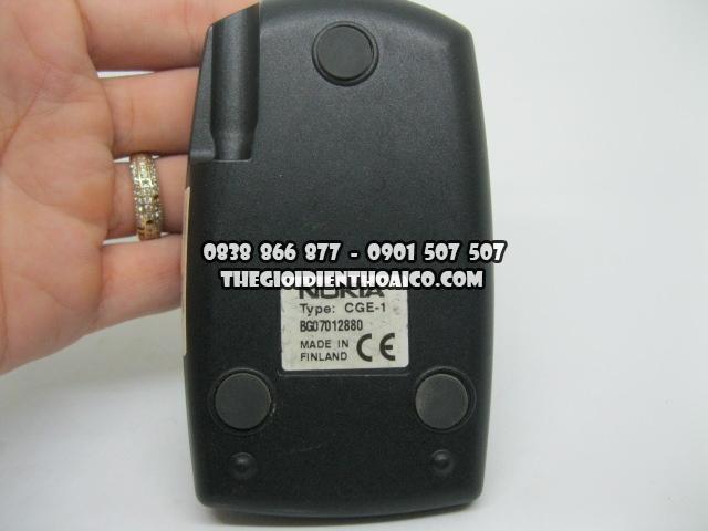 Dock-sac-Nokia-8810_8.jpg