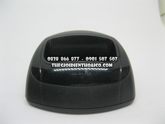 Dock-sac-Nokia-8910_1.jpg