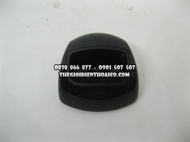 Dock-sac-Nokia-8910_11.jpg