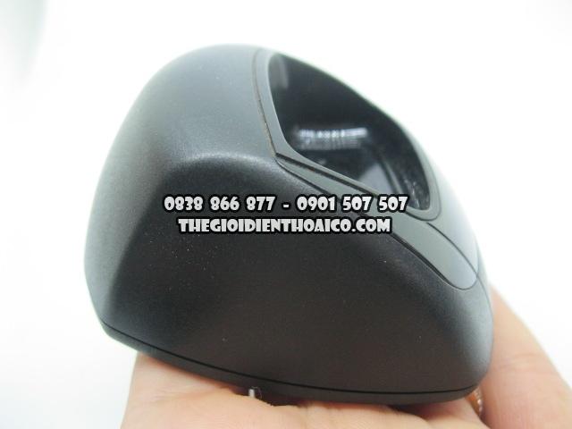 Dock-sac-Nokia-8910_3.jpg