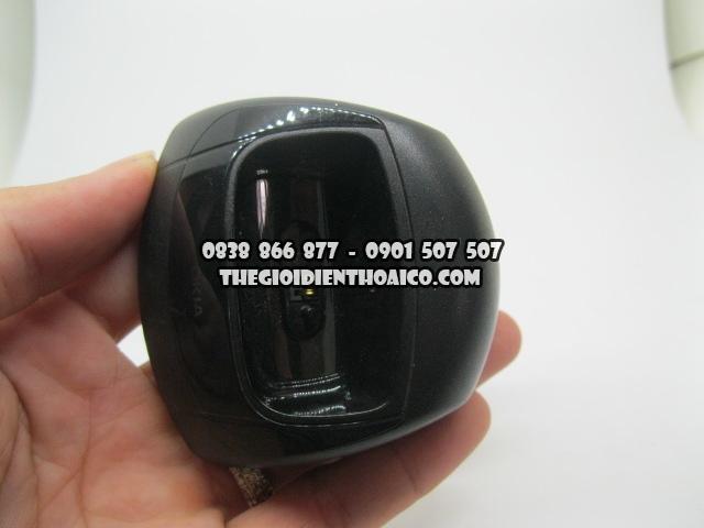 Dock-sac-Nokia-8910_6.jpg