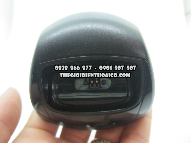 Dock-sac-Nokia-8910_8.jpg