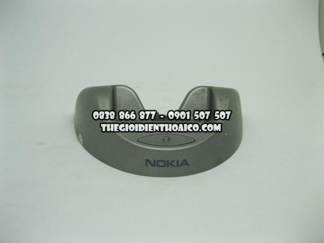 Dock-sac-Nokia-9500_1.jpg