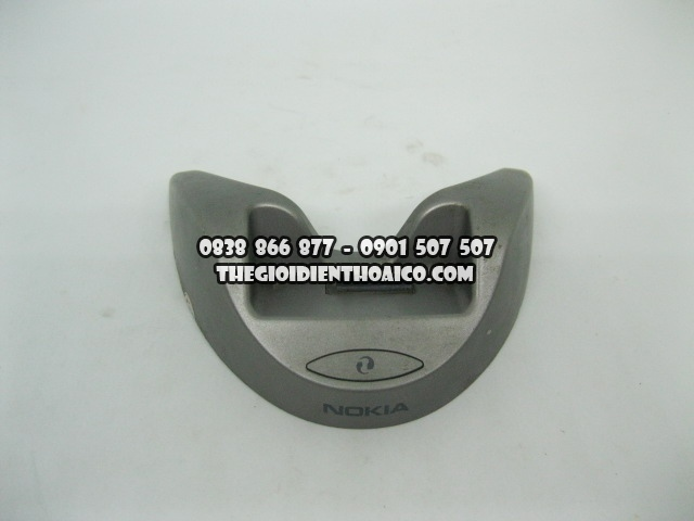Dock-sac-Nokia-9500_2.jpg